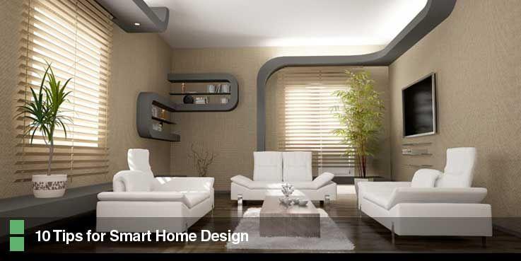 Smart Designs For The Home   Buscar Con Google