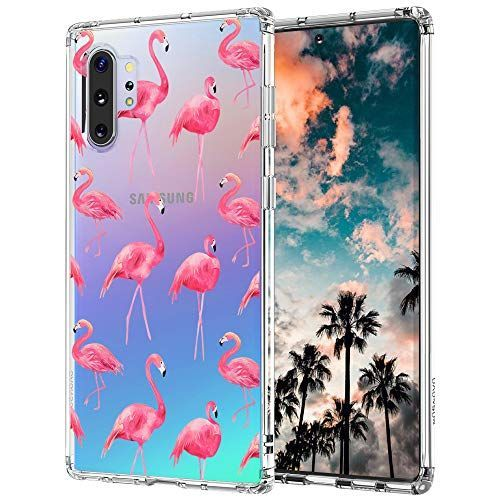 for Samsung Galaxy Note 10 Plus Case, for Samsung Galaxy Note 10 Plus