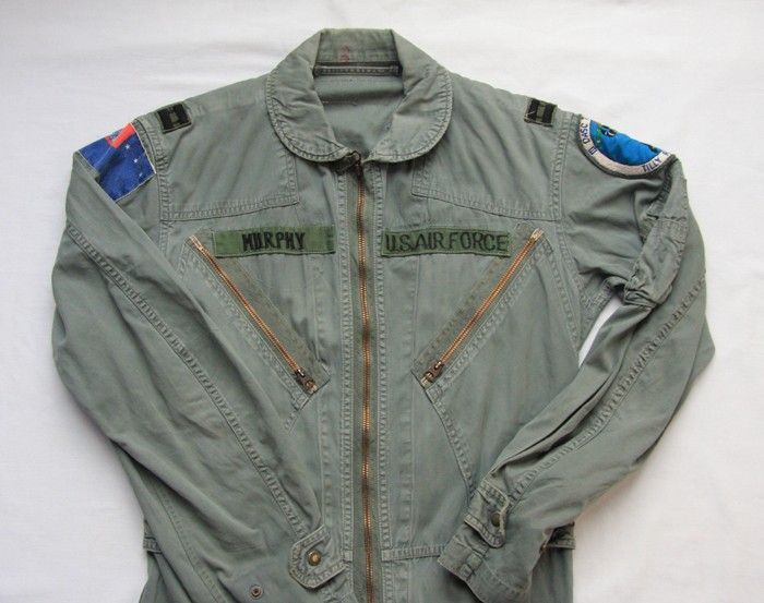 Air force flight jacket patch placement – New Fashion Photo Blog