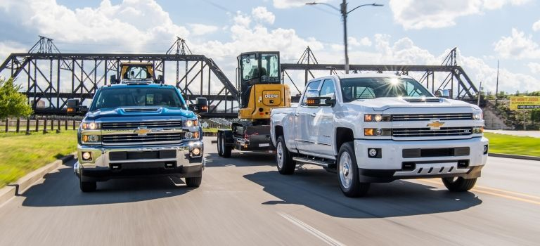 Review 2019 Chevy 2500hd Engine Options And Images Feels Free To