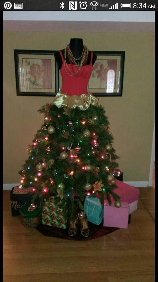 jpg middot office christmas. 1000+ Images About Dress Form Christmas Trees On Pinterest Jpg Middot Office