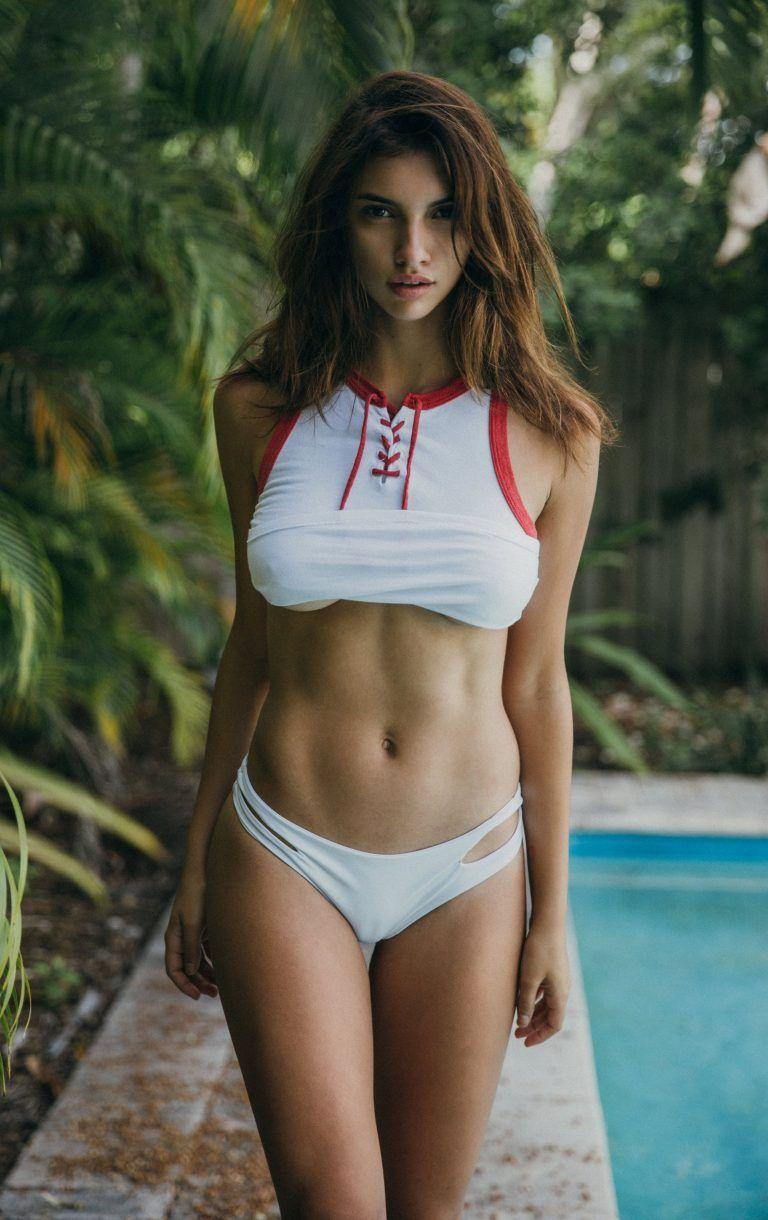 Chanel Postrel photos