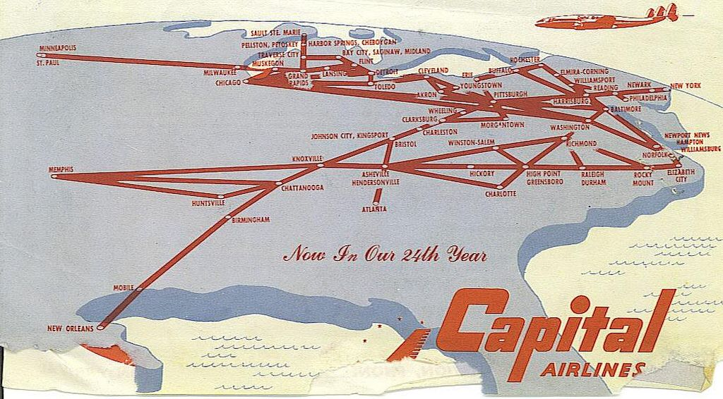 Capital Airlines route map | Airline logo, United airlines, Map on hainan airlines route map, vanguard airlines route map, southwest airlines route map, sun country route map, united airlines route map, qantas airlines route map, frontier airlines route map, british airways route map, american airlines route map, hawaiian airlines route map, airtran route map, air india route map, skywest airlines route map, delta route map, air berlin route map, jetblue route map, iberia route map, alaska airlines service map, allegiant airlines route map,