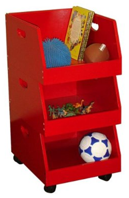 Storage Tips And Ideas For Your Kid S Toys Toy Storage Bins Stacking Bins Stackable Storage Bins