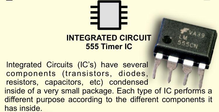 The Basics V2 0 Complete Lab Electronics Basics Hobby Electronics Stem Curriculum