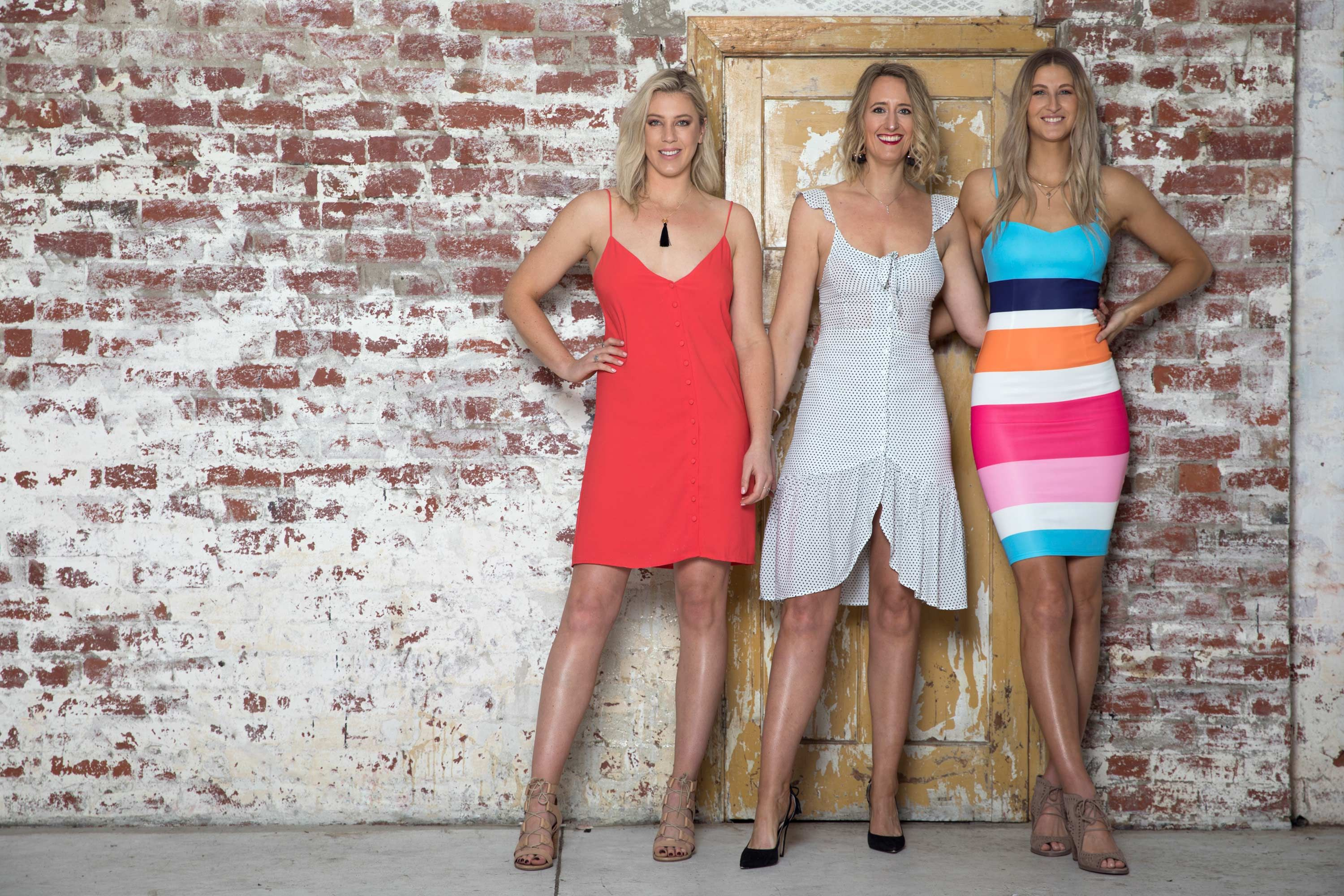 The Best Tall Collection On The Block Clothing For Tall Women Strappy Summer Dresses Tall Women [ 2000 x 3000 Pixel ]