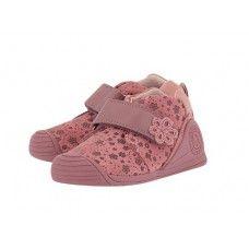 6987665084eb7 Biomecanics 181137   Shoes   Pinterest   Super sunday, Sunday and Shoes