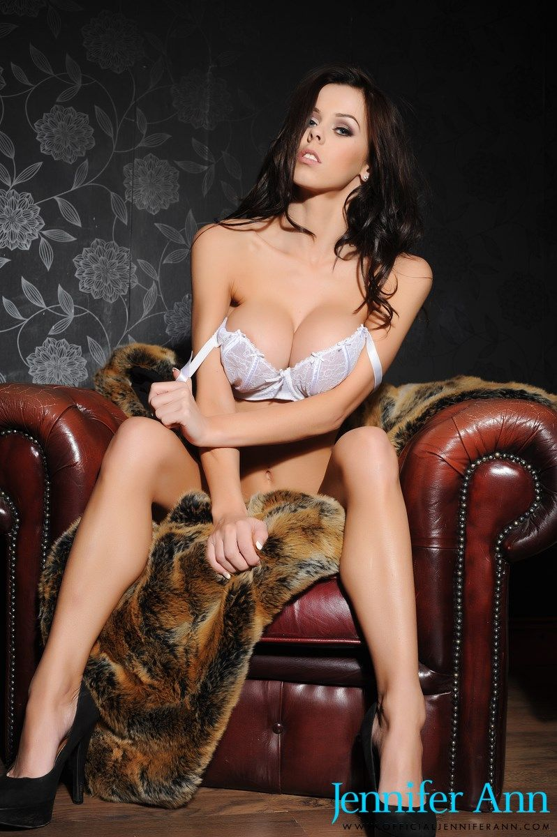 naked (49 photos), Boobs Celebrity photos