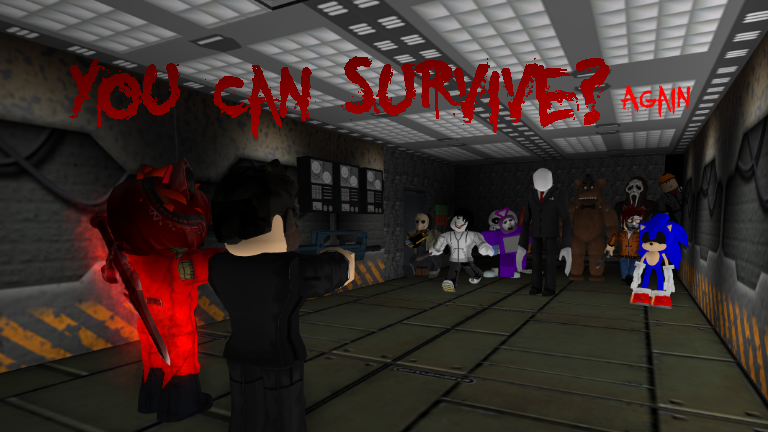 Como Hacer Hack En Jailbreak Roblox Survive The Killers In The Area 51 2 Roblox Popover Recipe Cooking Tutorials Roblox