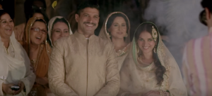 Tere Bin Song By Wazir Lyrics, Mp3, 3gp, Mp4, HD Video
