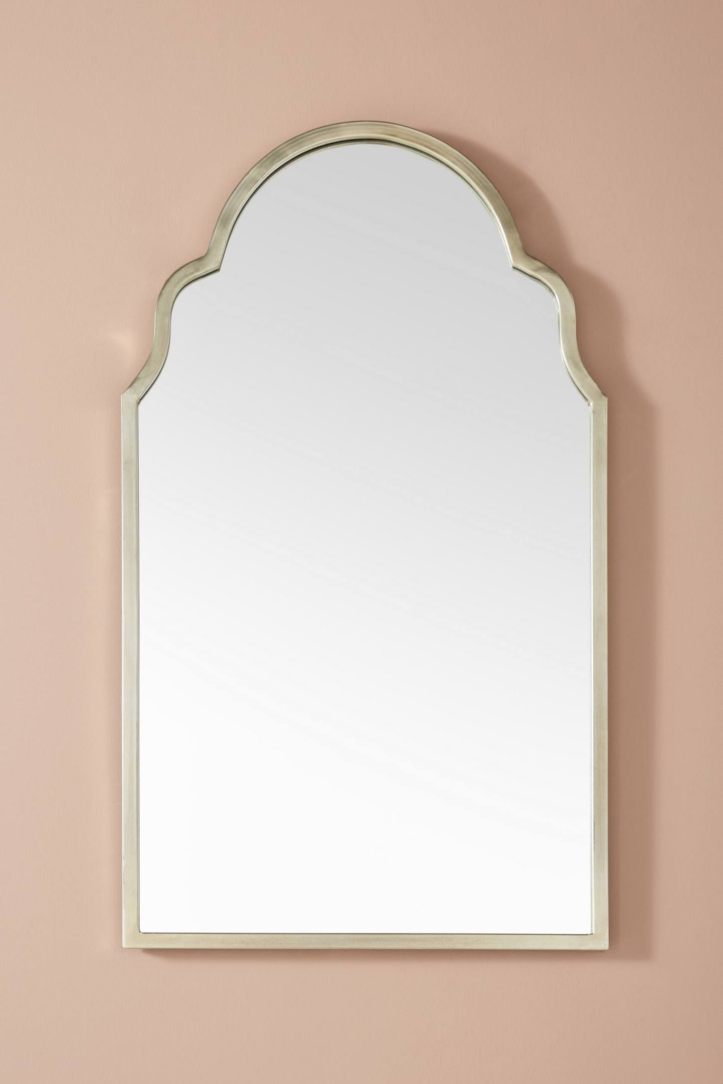 Adelaide Mirror | Jon and Jen 2nd Floor Bathroom by Ellyson/Browne ...