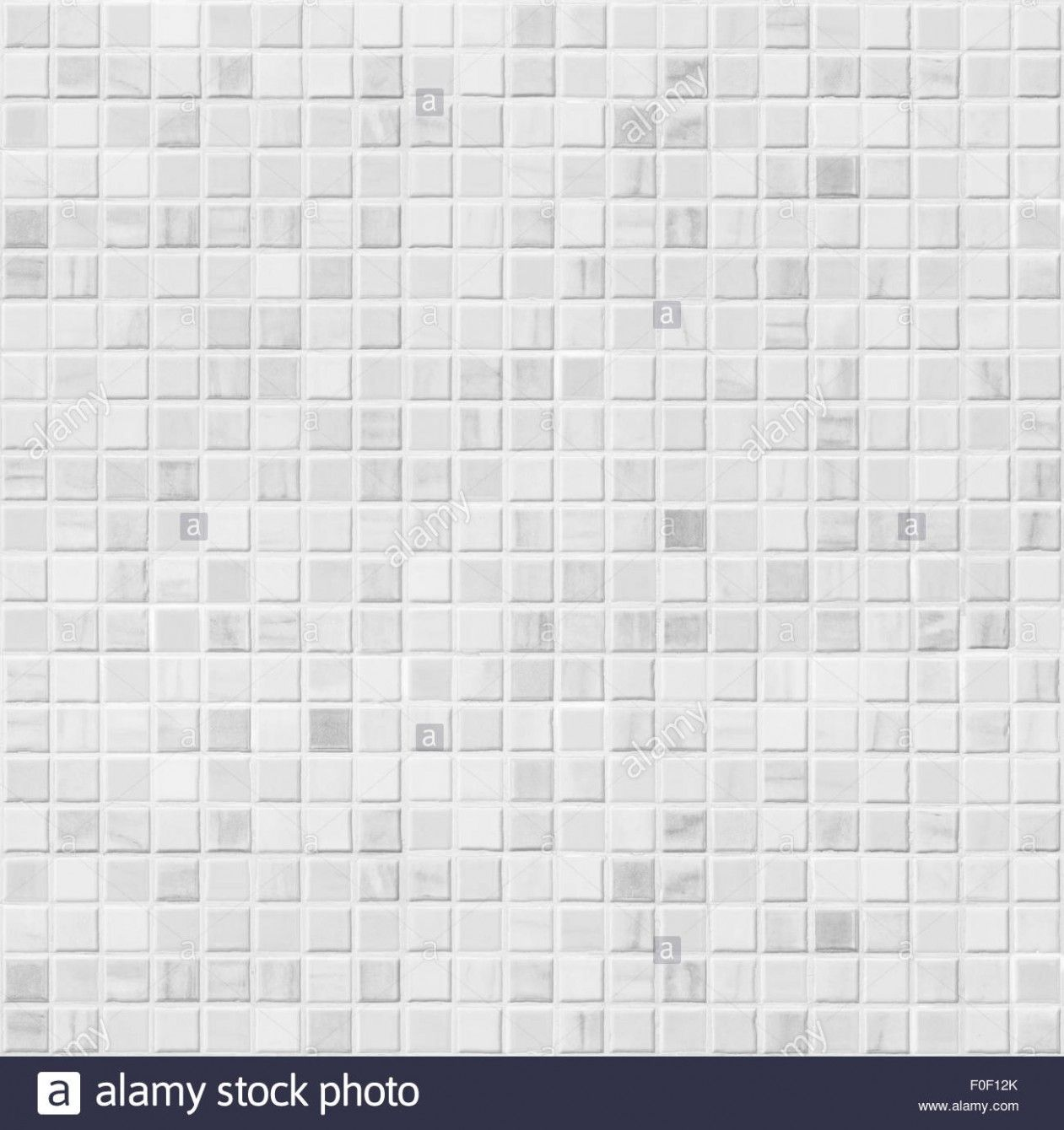 Bathroom Wall Tiles Texture In 2020 Ceramic Tile Bathrooms Wall Tiles Self Adhesive Floor Tiles