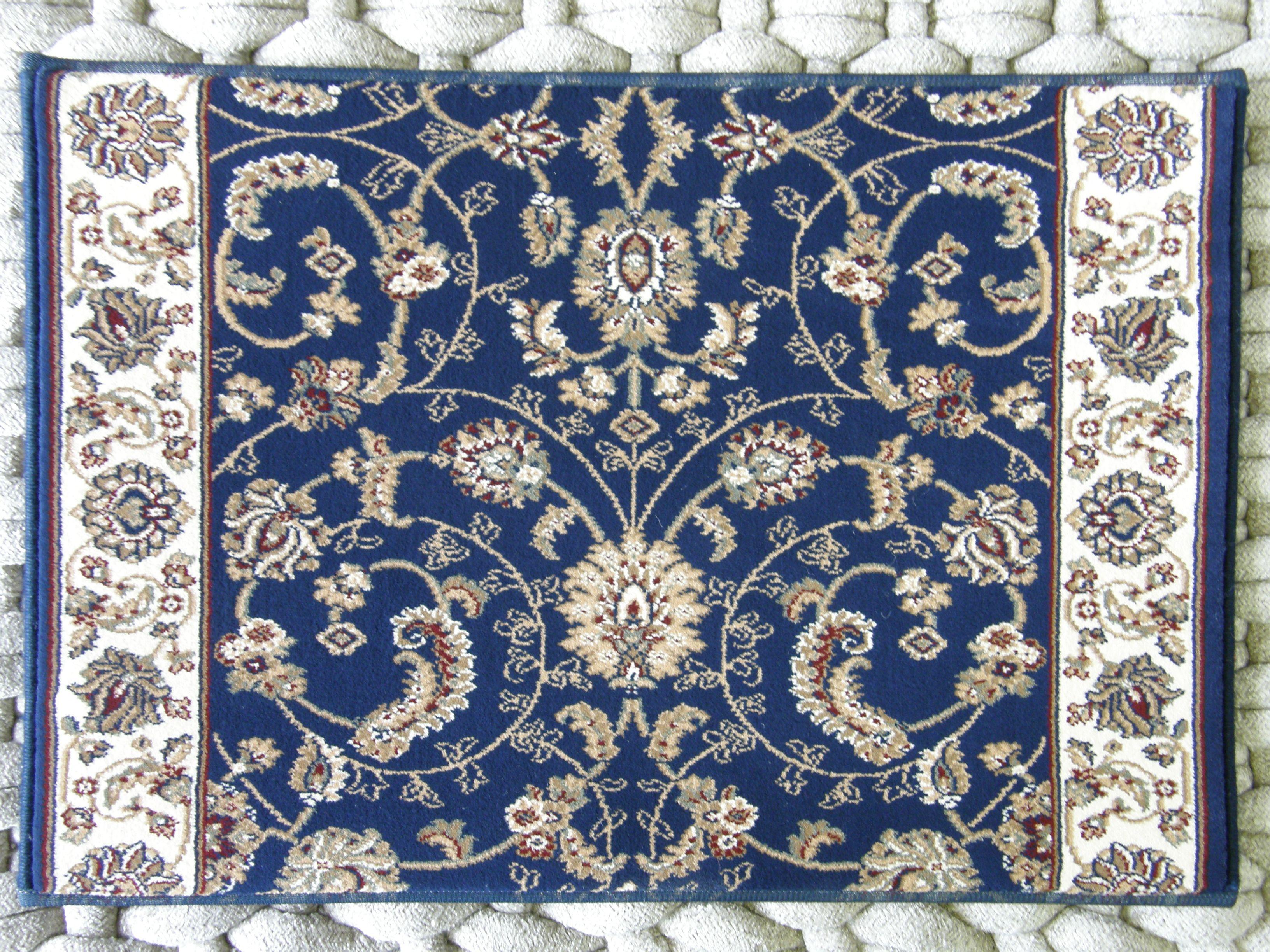 persian carpet hd Google Search Persian carpet, Blue