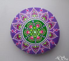 Beautiful mandala!!