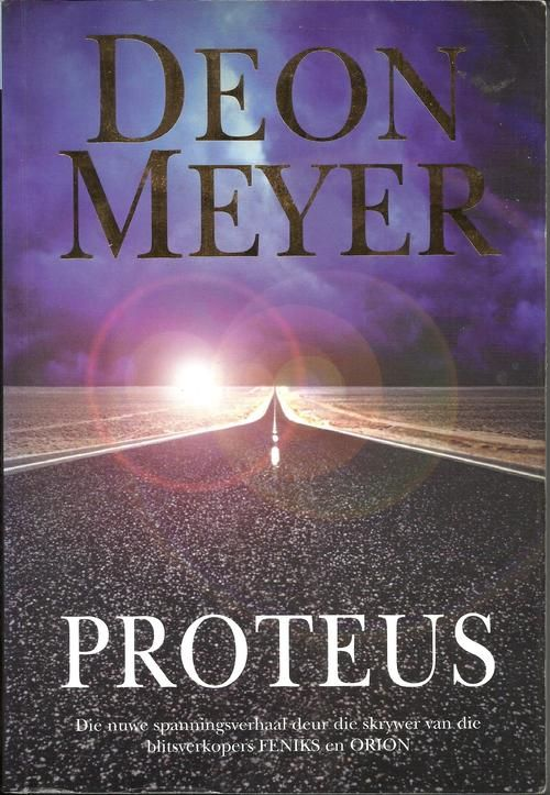 Proteus deon meyer books ive read in 2016 pinterest books proteus deon meyer afrikaanswriters fandeluxe Choice Image