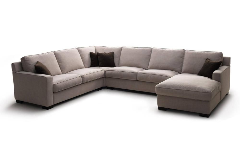 Sofas At Voyager Furniture Like The Valencia Modular Sofas Perfect