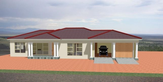 Tuscan House Plans Designs South Africa House Plans South Africa Tuscan House Tuscan House Plans