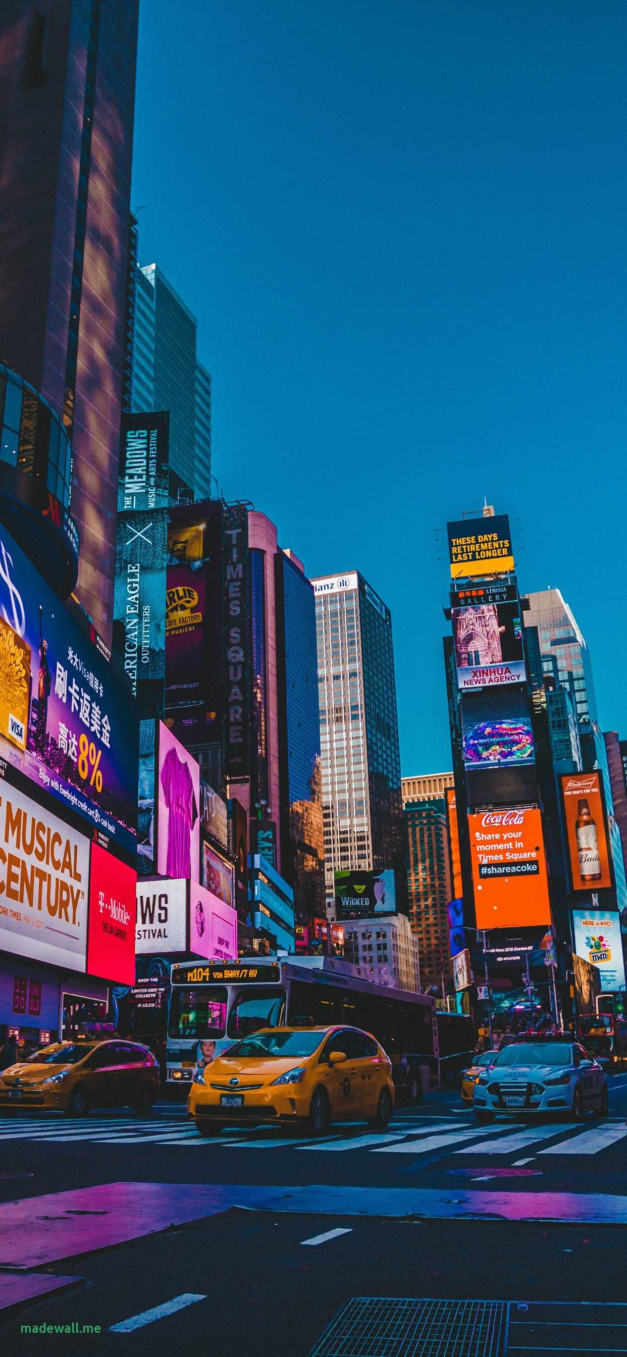 15 Lindos fondos de pantalla estilo Tumblr para personalizar tu celular