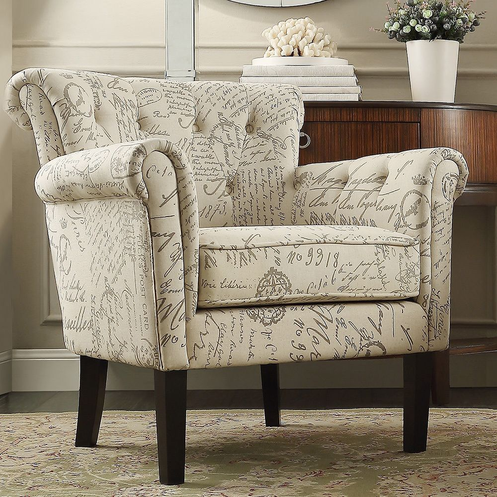 Pin On Dens #occasional #living #room #chairs