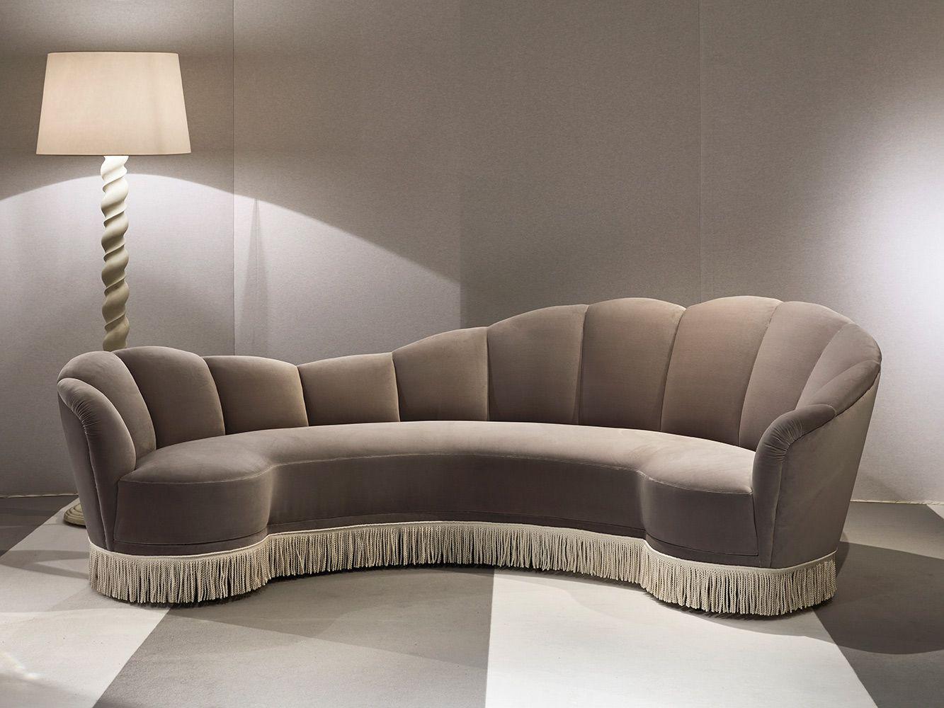 Travail Italien Canape Furniture Top Furniture Post Modern Furniture