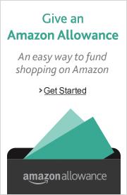 Amazon Allowance Gift Card Balance Store Gift Cards Card Balance