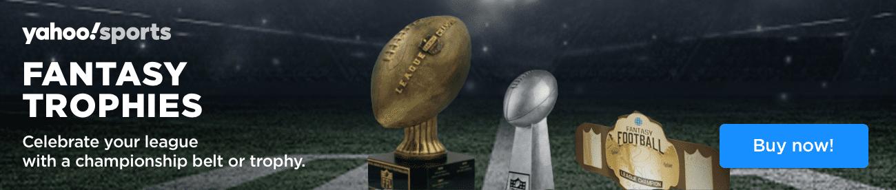 Yahoo Fantasy Football in 2020 Yahoo fantasy football