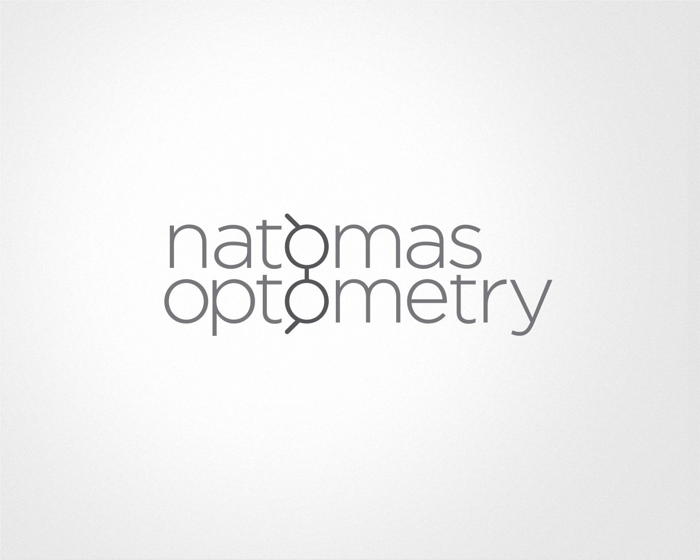 Logo Design for Optometry Office   Optometrist Office SacramentoLogo Design for Optometry Office   Optometrist Office Sacramento  . Optometry Office Design Services. Home Design Ideas