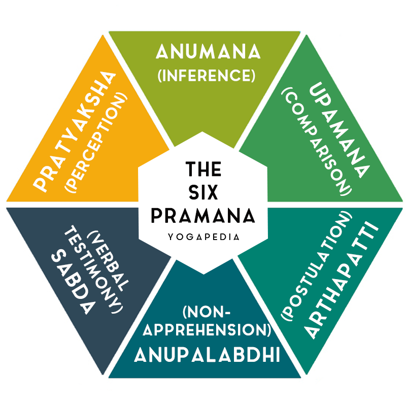 Pin On Expand Your Yoga Knowledge