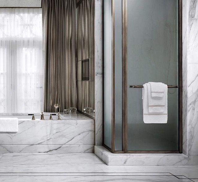 Bathroom, Bathroom Toilets, Luxury Master Bathrooms