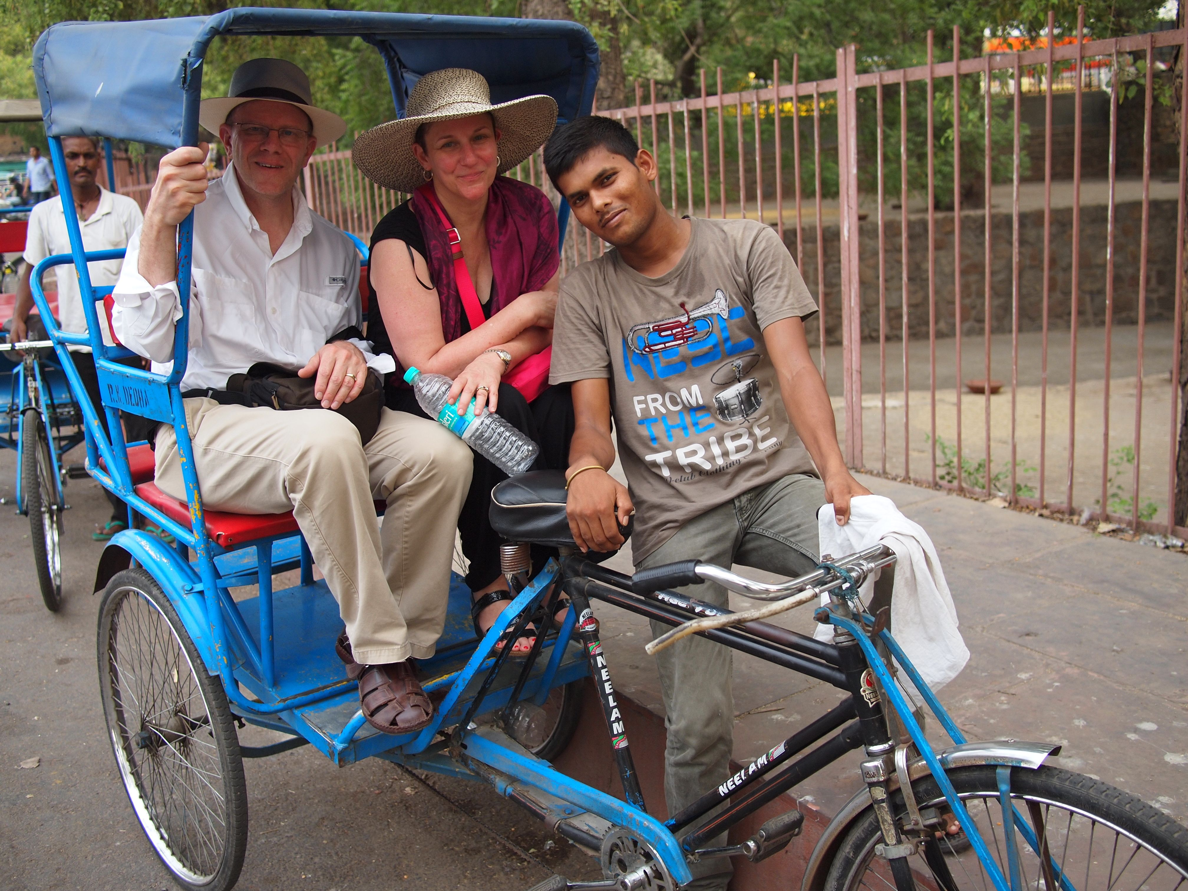 Baby Stroller Olx Delhi