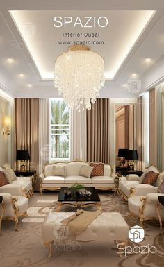 contemporary luxur interior design dubai living room ideas luxury also arabic majlis in the uae it   rh pinterest
