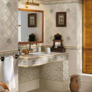 vasche da bagno in muratura - cerca con google | cucina ... - Arredo Bagno In Muratura