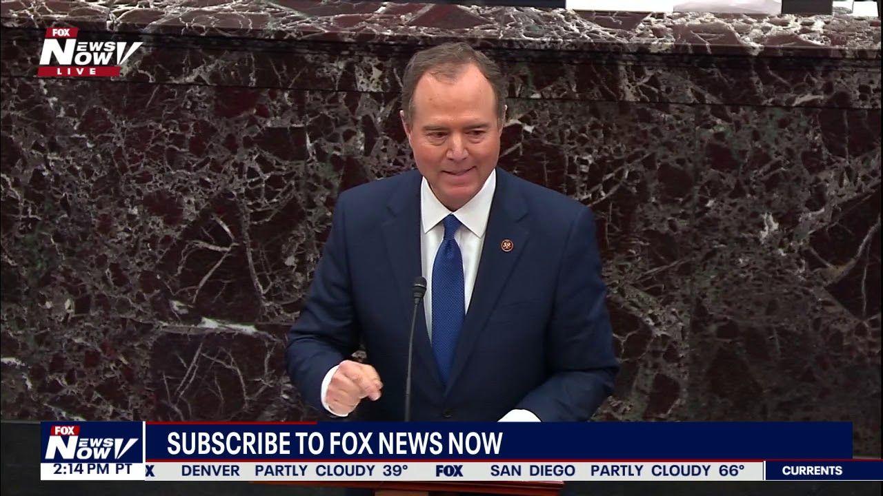 Whistleblower Alert Is Adam Schiff The Whistleblower In 2020 Whistleblower Political Corruption Youtube