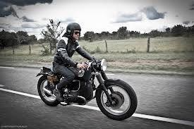 blitz motorcycles - Google Search