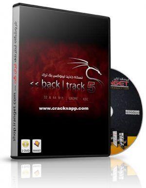 backtrack 5 download windows 7 italiano