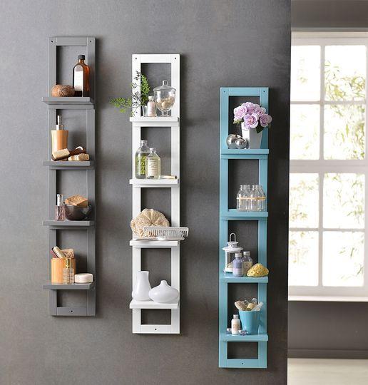 d co salle de bain pas cher relooking rapide d 39 une salle. Black Bedroom Furniture Sets. Home Design Ideas