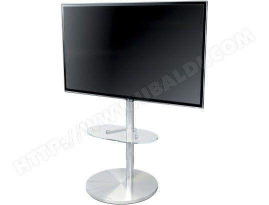 Meuble Tv Norstone Tiblen Mobilier De Salon Meuble Tv Meuble