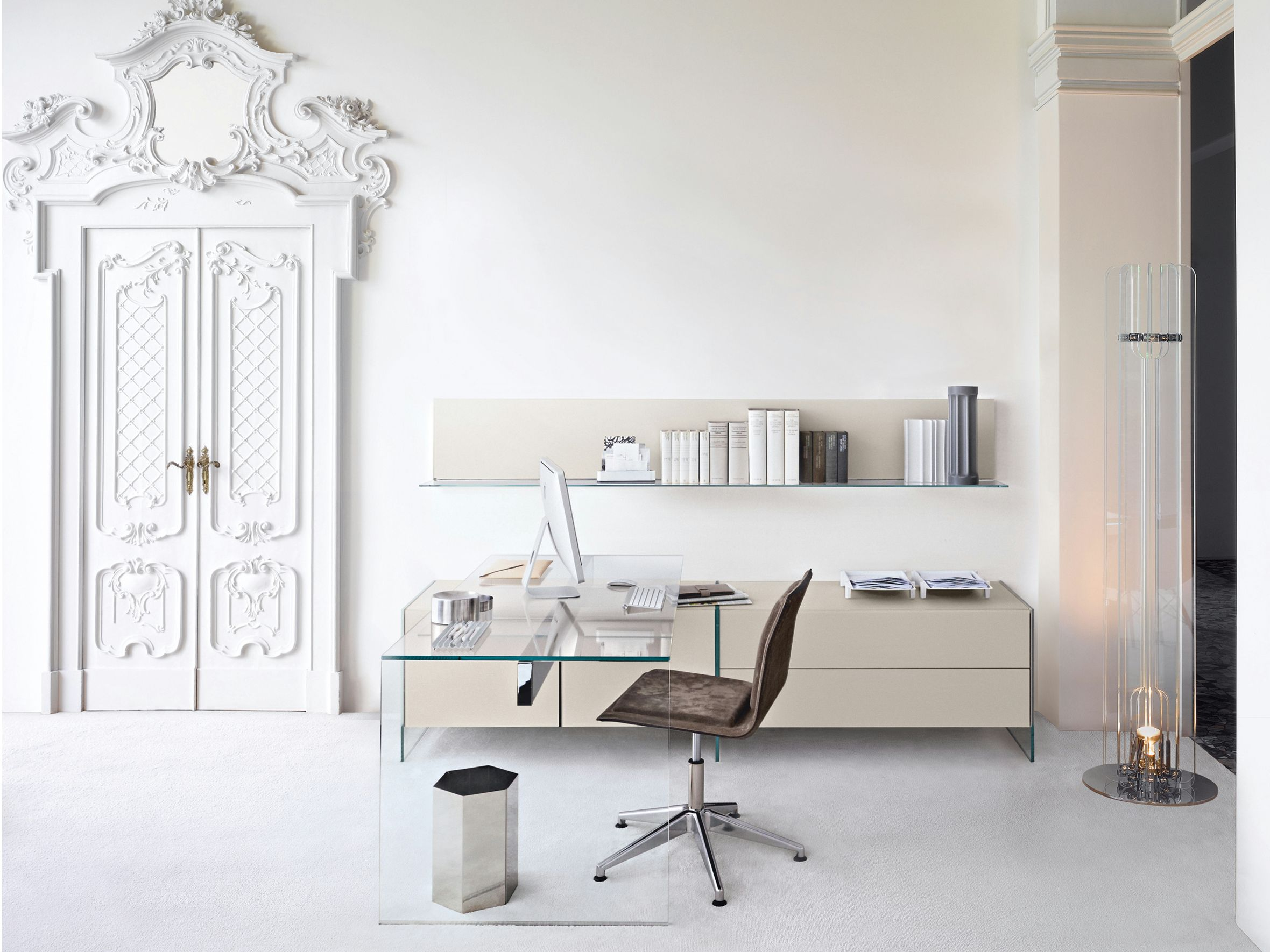 Borgonovo Mobili ~ 10 best office images on pinterest bureaus desks and office spaces
