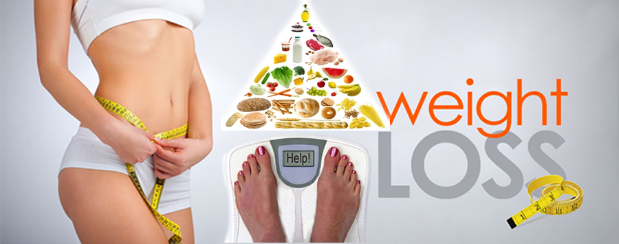 Pin By Tony Fierro On Banner Design Weight Loss Diet Keto