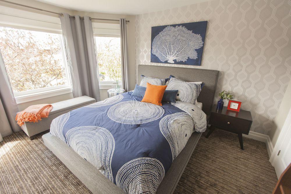 20 Steal-Worthy Bedroom Decorating Ideas | Bedroom design ...