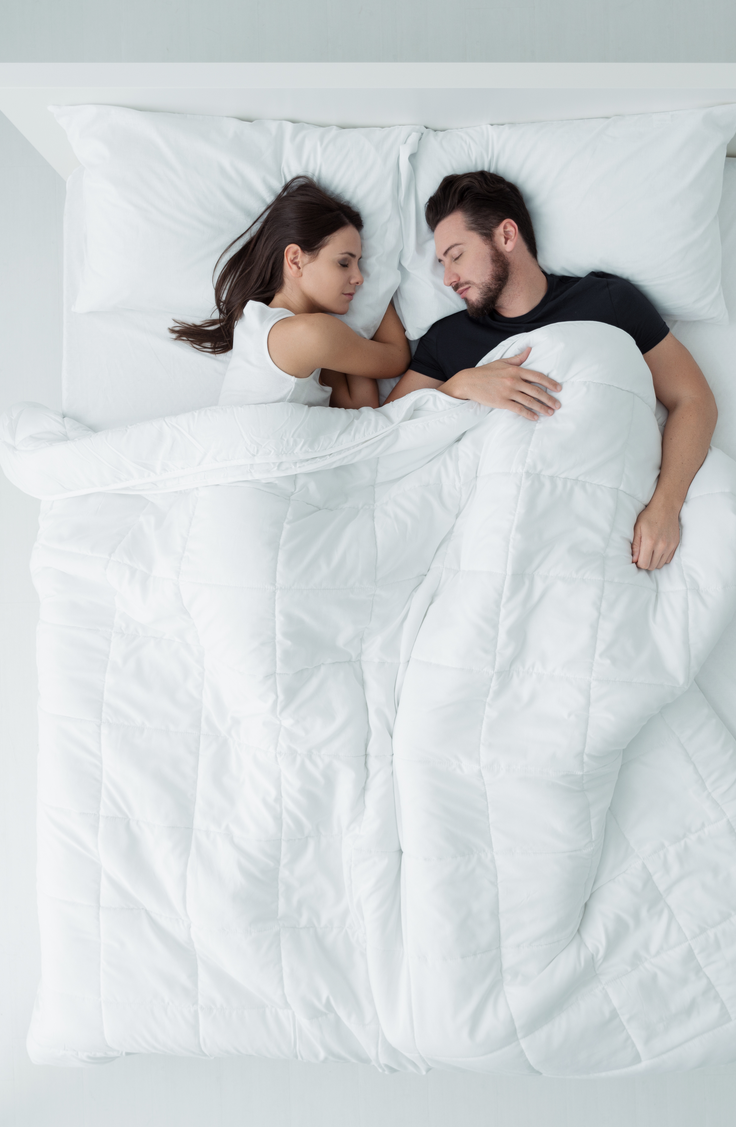 Brooklyn Bedding Coupon Save Big on Mattress & Pillows