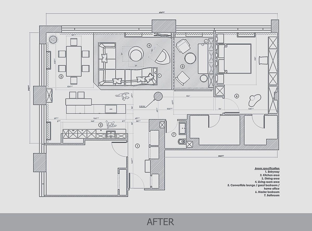 Charming Awe Inspiring Hudson River Apartment