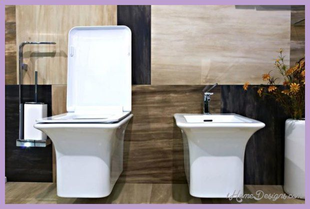 Nice types of toilets 1home designs toilet close coupled