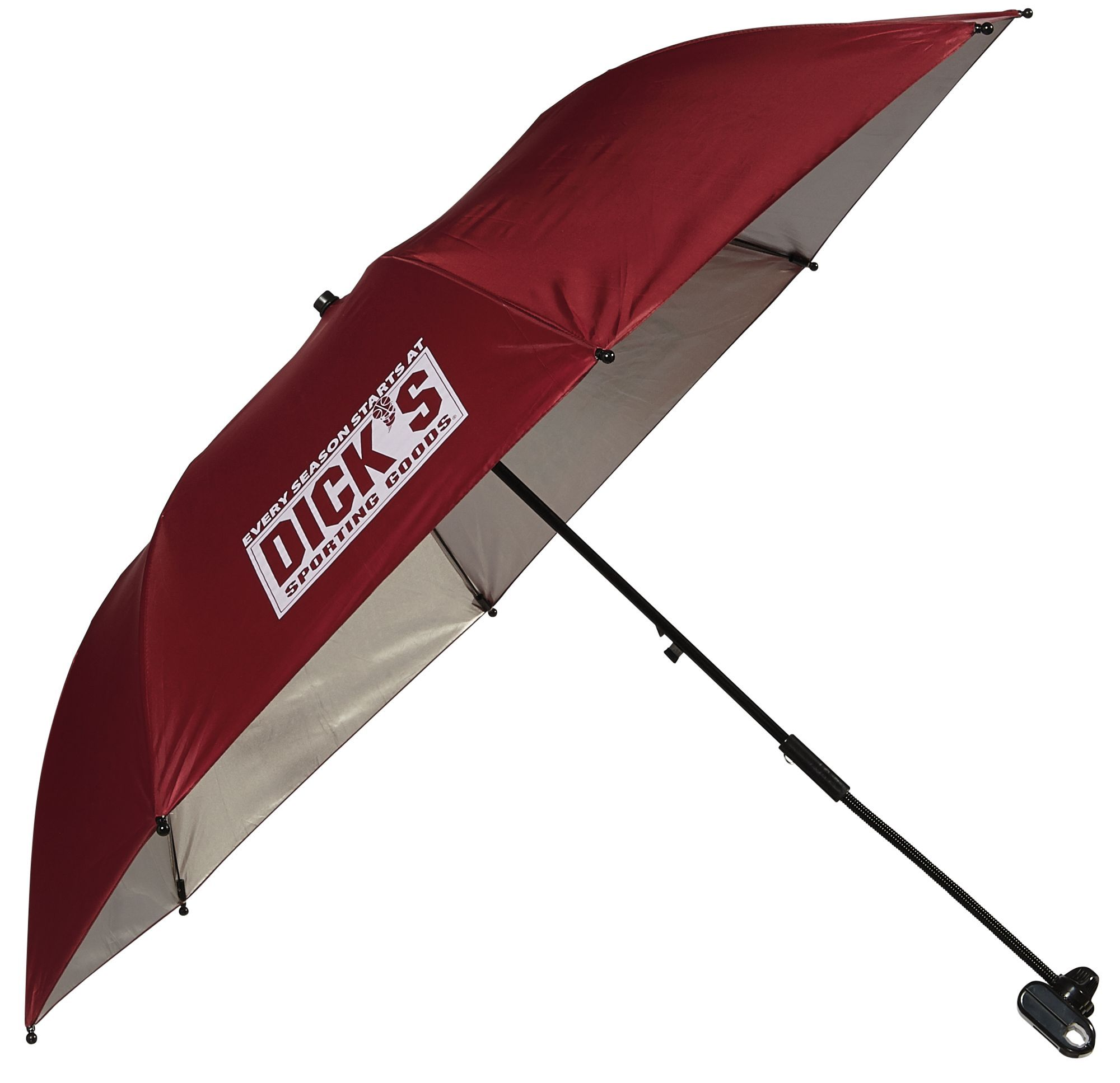 Clamp On Chair Umbrella Chair Umbrella Sports Cool Chairs Adjustable Clamp Sports