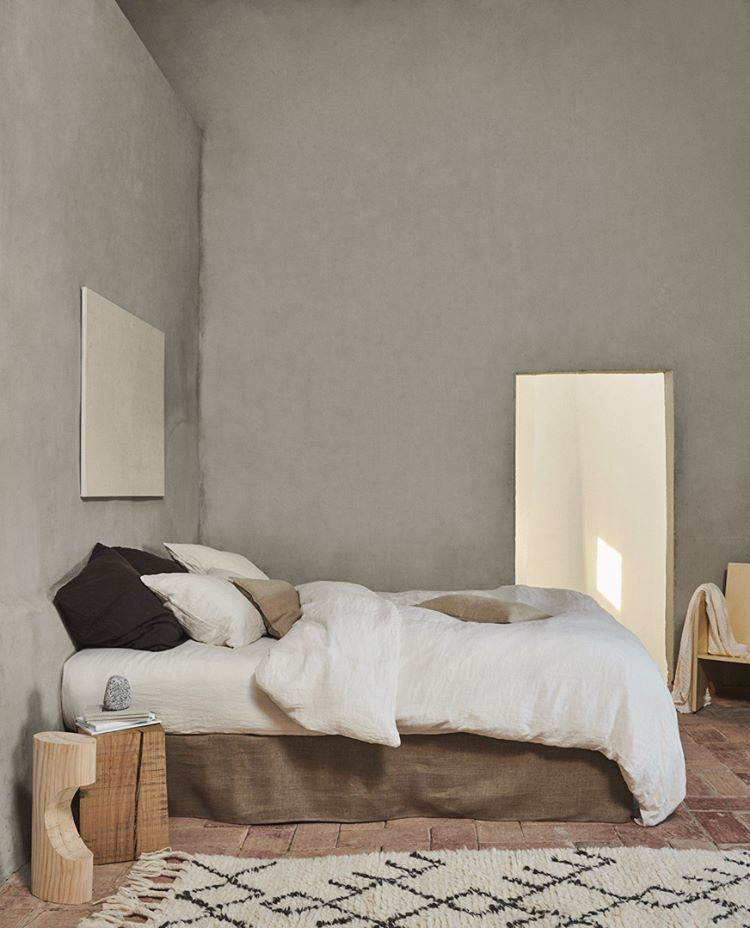ZARA HOME BY ROOM | BEDROOM. Discover the latest arrivals of ... Zara Home Furniture Online on zara clothing online, design your own home online, zara uk online, zara handbags online, game online, zara boots online, home goods furniture online, zara outlet online, zara shoes online, ralph lauren home online,