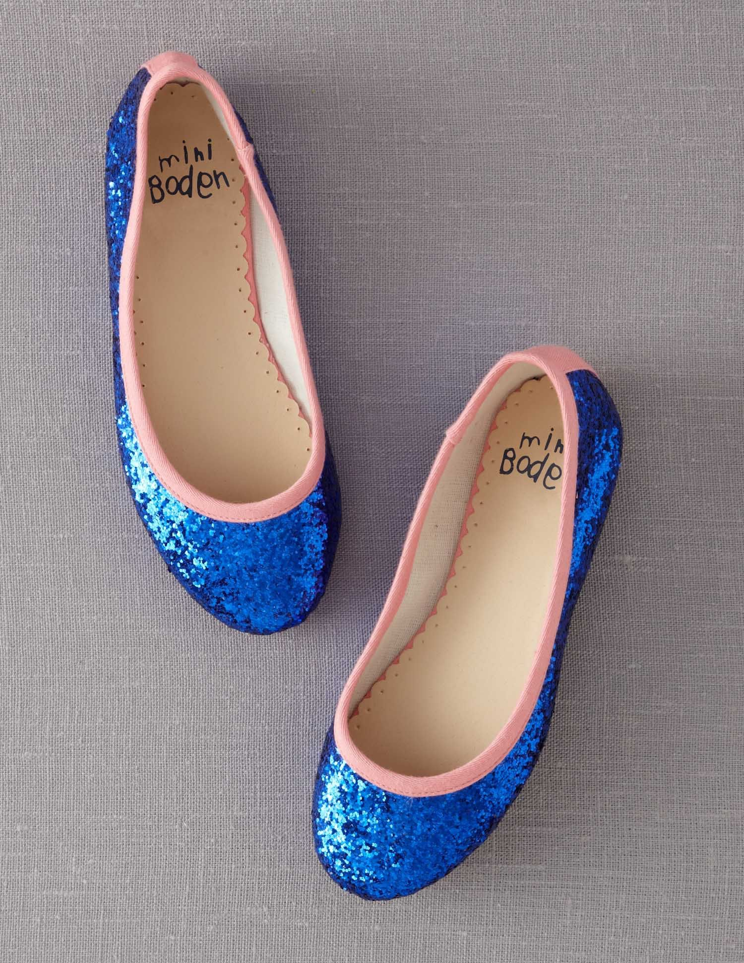 Zapatos azul marino BMS infantiles KGUn8aDJ73
