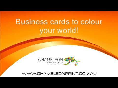 We print and design business cards online in australia to leave a we print and design business cards online in australia to leave a lasting impression with your reheart Image collections