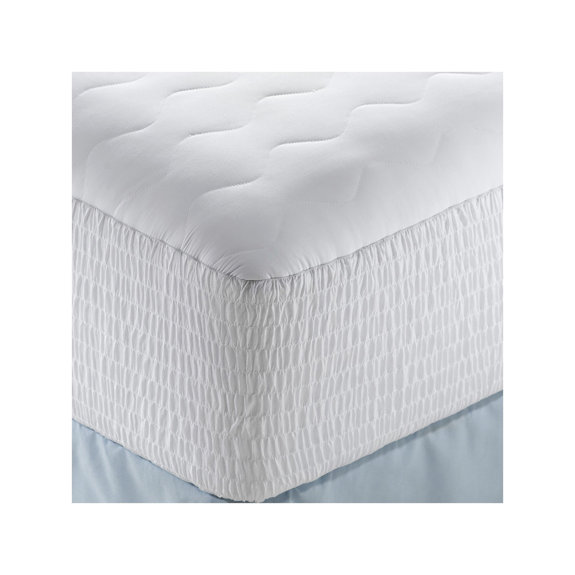 design pad decorating sheets cover bedding mattress pillow home pedic covers ideas queen cases tempur