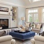Photo of 41 Best Of Living Room Decorating Ideas Three Tips For Color Schemes Furniture A…