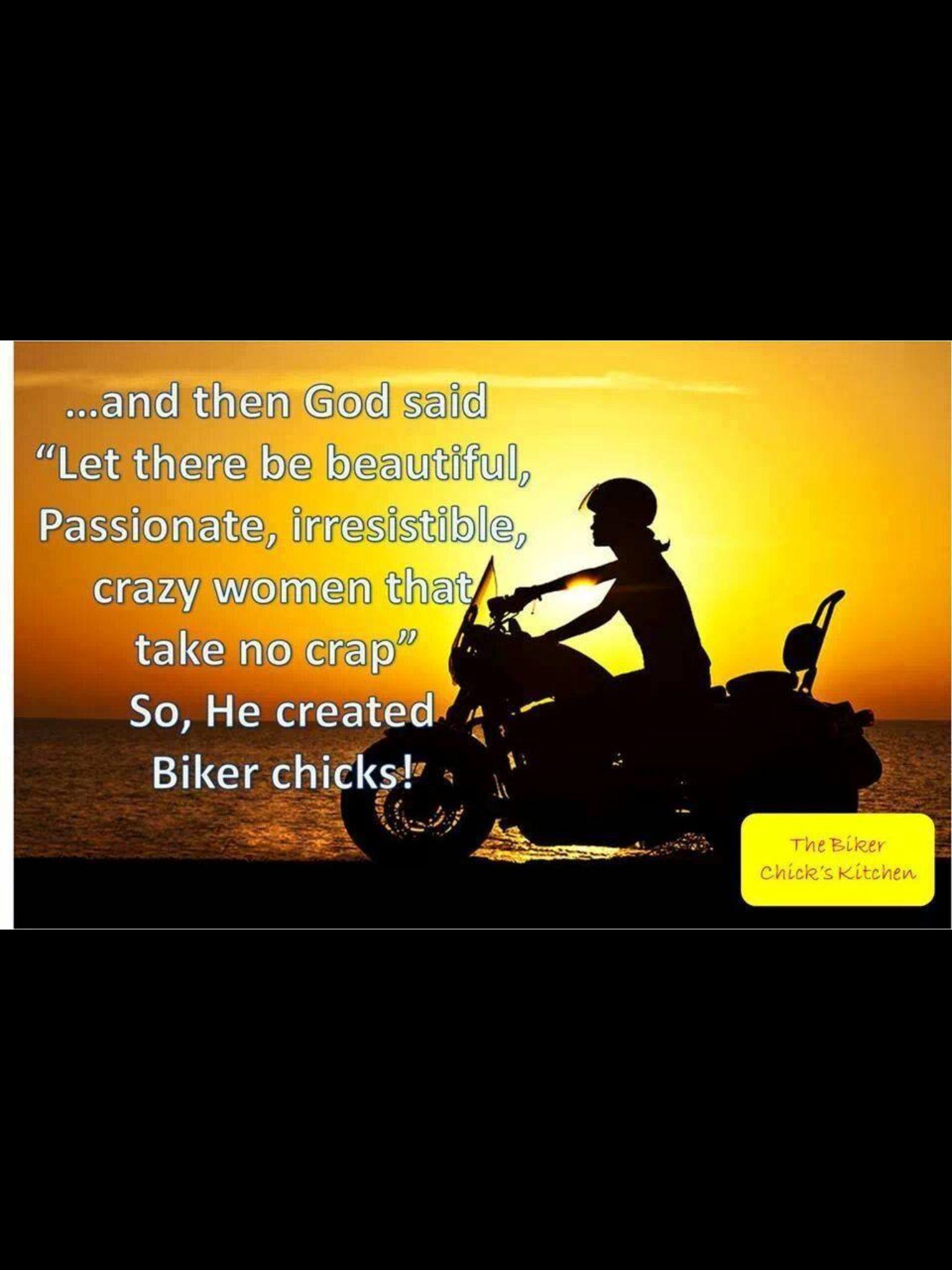 Harley Davidson Love Quotes Pinclaire Gottman On Biker Chick  Pinterest  Biker Chick And